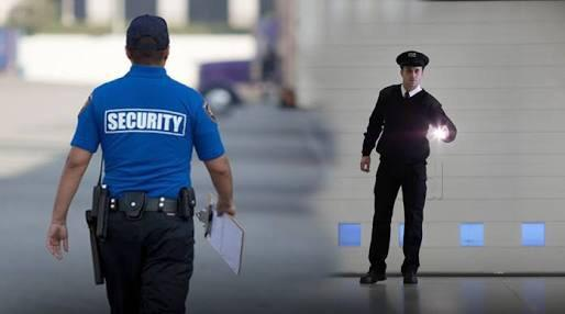 CSS Security Blogs – Security Services in Kerala Blogs